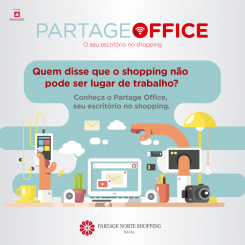 partage-office